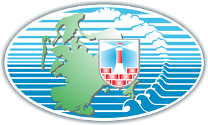 Gewerbeverein Sassnitz e.V.